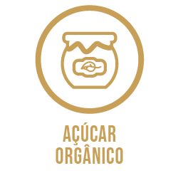 Icones_v3_Acucar_Organico (1)