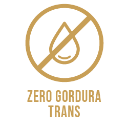 Icones_v3_Zero-Gordura-Trans (3)