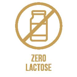 Icones_v3_Zero-Lactose