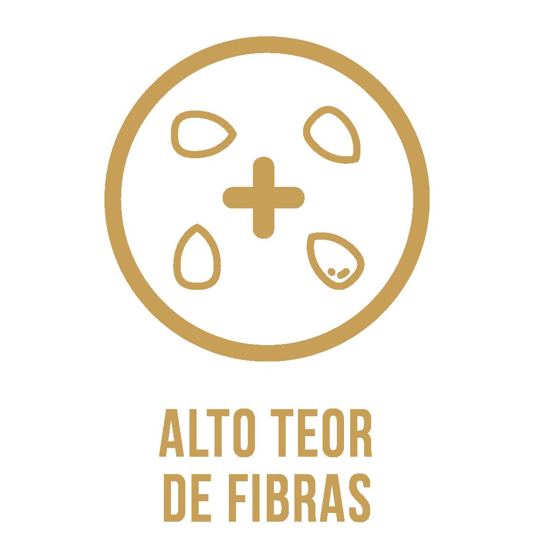 Icones_v6_ALTO-TEOR-DE-FIBRAS
