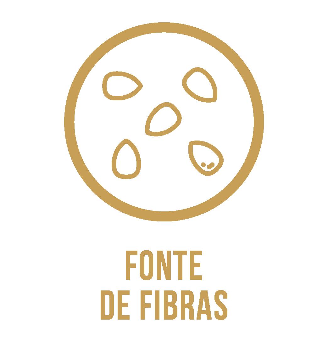 Icones_v6_FONTE-DE-FIBRAS