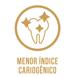 Icones_v6_MENOR-INDICE