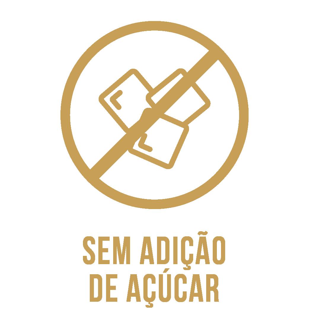 Icones_v6_SEM-ADC-DE-ACUCAR
