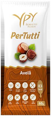 PerTutti